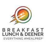 Breakfast Lunch & Deener