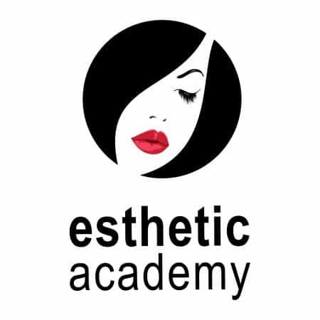 Esthetic Academy | Logo